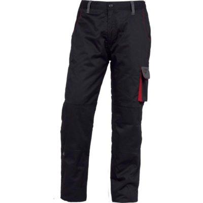 Zimske radne hlače