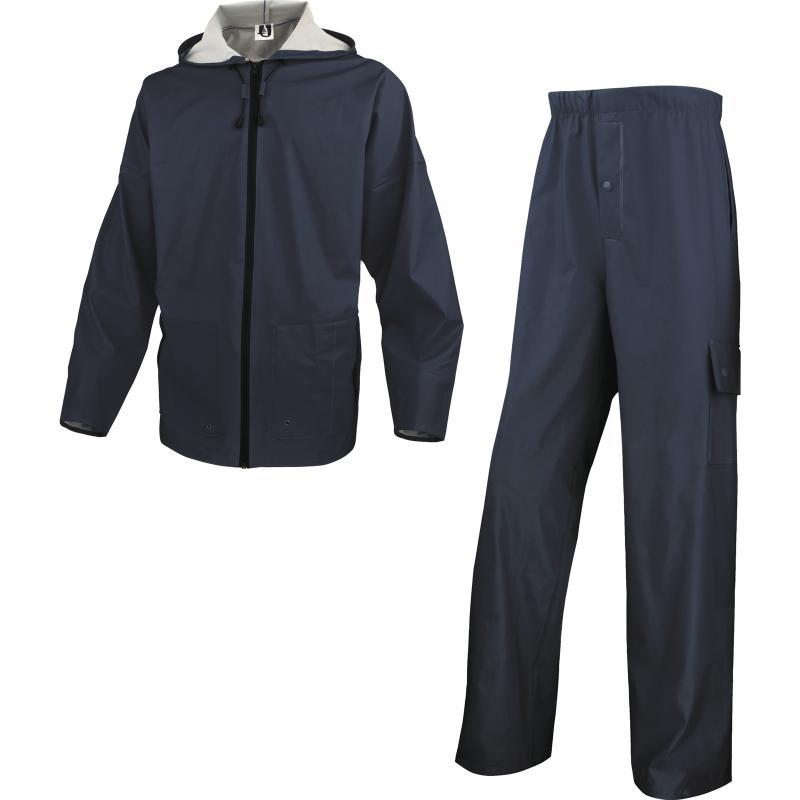 Odjeća za kišu