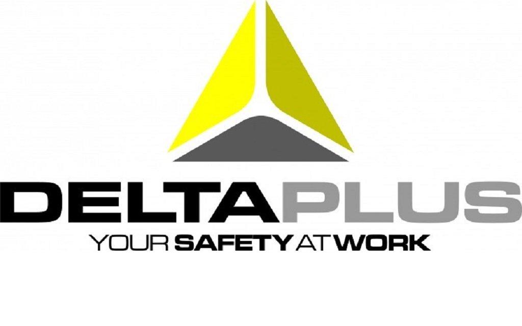 Priča o brendu: Delta Plus