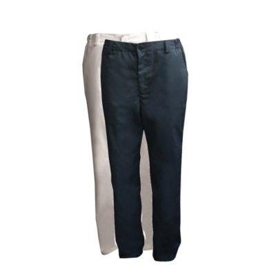 Kuharske hlače