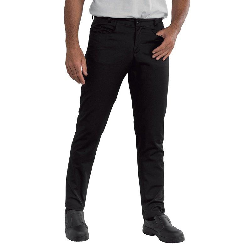 Konobarske hlače