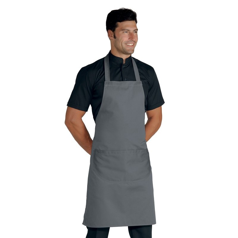 Sve za konobare
