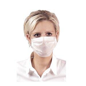 Jednokratne maske i respiratori