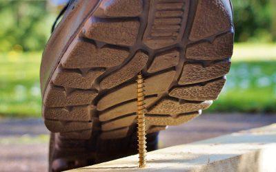 Radne i Zaštitne Cipele – Pojašnjenje normi i oznaka