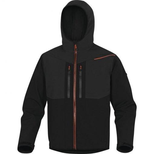 HORTEN2 softshell jakna