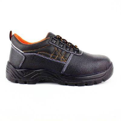 Niske radne cipele