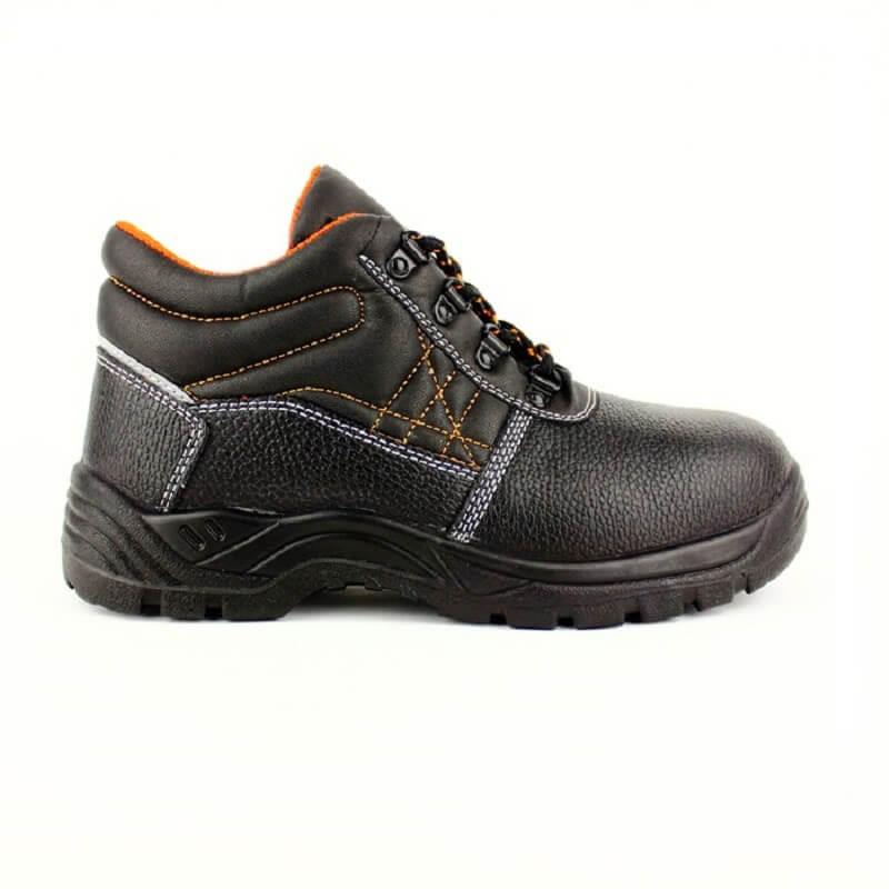 Visoke radne cipele