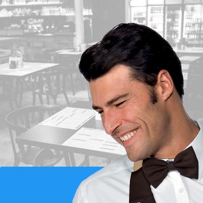 Dodaci za konobare