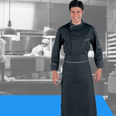 Kuharske pregače