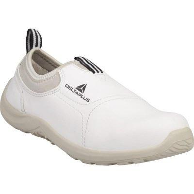 MIAMI S2 radne cipele