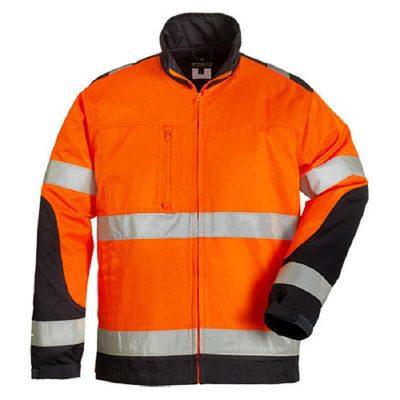 Signalizirajuca jakna
