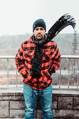 Šalovi i rukavice za zimu