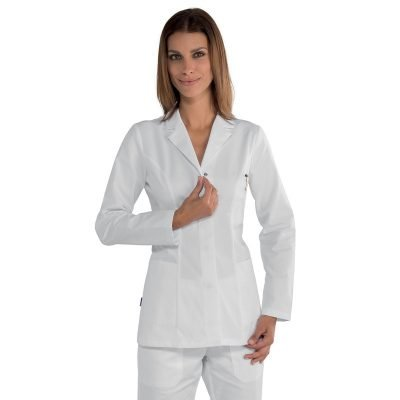 Zenska medicinska bluza kuta