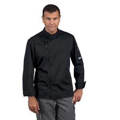 Kuharska bluza