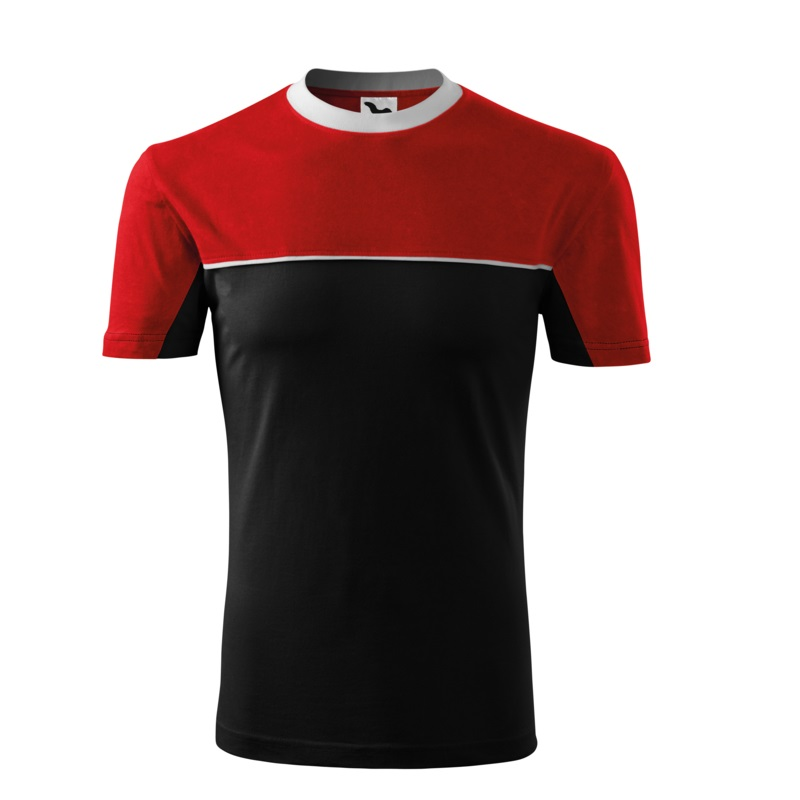 T-shirt majica