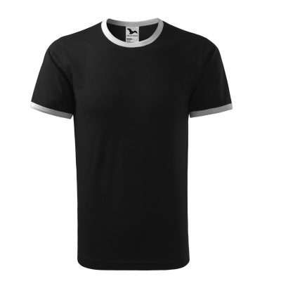 Unisex t-shirt majica
