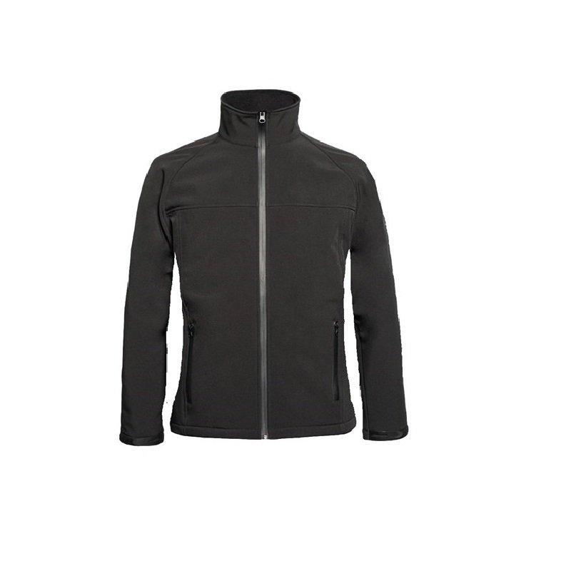 Zenska softshell jakna