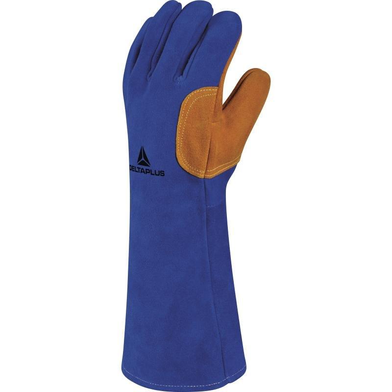 Varilacke rukavice