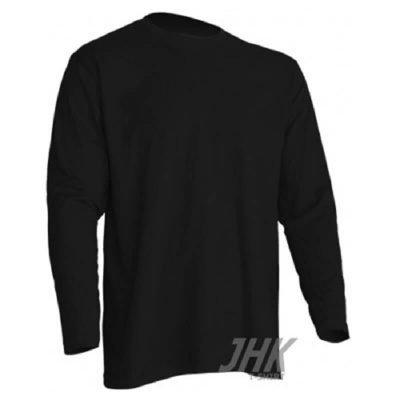 T-shirt majica dugih rukava