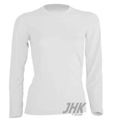 Zenska t-shirt majica