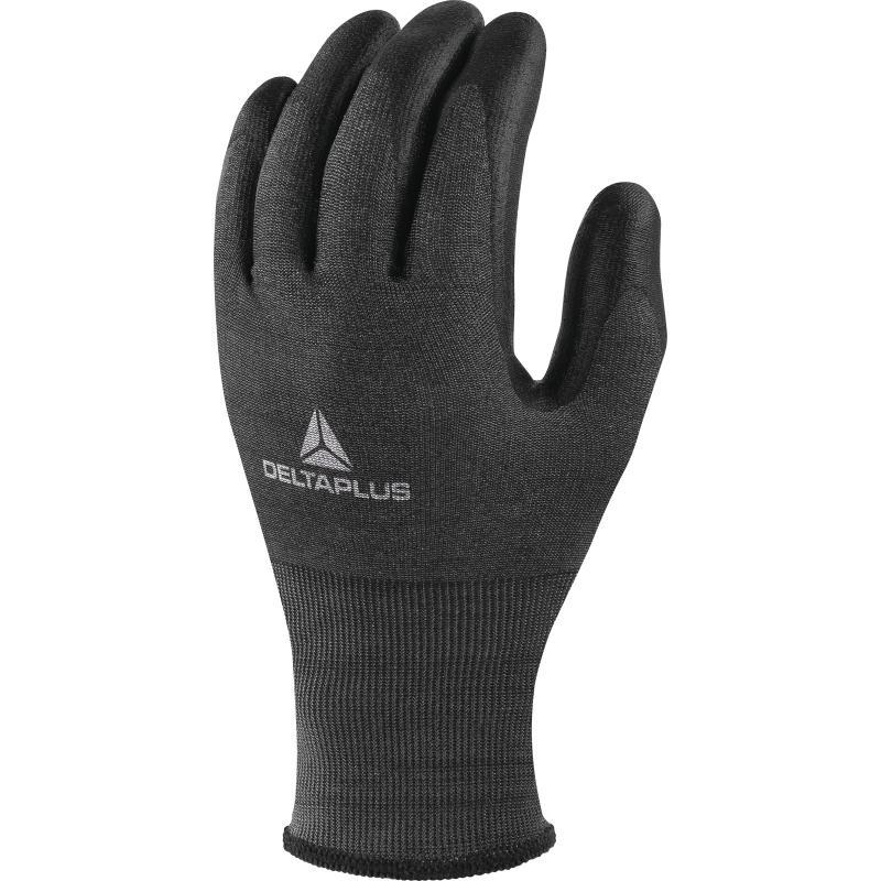 Proturezne rukavice